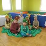 """foto: """"Kulinarne potyczki"""" - rodzinny konkurs w Przedszkolu nr 3 - DSCN2416 150x150"""