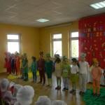 """foto: """"Kulinarne potyczki"""" - rodzinny konkurs w Przedszkolu nr 3 - DSCN2455 150x150"""