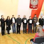 foto: Sokołowski Dzień Pamięci Żołnierzy Niezłomnych - IMG 8157 150x150