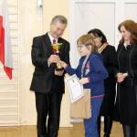 foto: Sokołowski Dzień Pamięci Żołnierzy Niezłomnych - IMG 8170 150x150