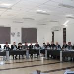 foto: Sesja Rady Miejskiej - IMG 81931 150x150