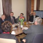 foto: Ukraińscy samorządowcy w Sokołowie - IMG 8432 150x150