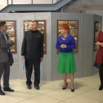 foto: Ukraińscy samorządowcy w Sokołowie - IMG 8455 150x150