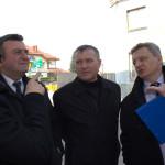 foto: Ukraińscy samorządowcy w Sokołowie - IMG 8486 150x150
