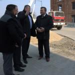 foto: Ukraińscy samorządowcy w Sokołowie - IMG 8519 150x150