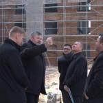 foto: Ukraińscy samorządowcy w Sokołowie - IMG 8579 150x150