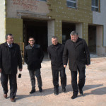 foto: Ukraińscy samorządowcy w Sokołowie - IMG 8598 150x150