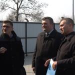 foto: Ukraińscy samorządowcy w Sokołowie - IMG 8606 150x150