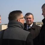 foto: Ukraińscy samorządowcy w Sokołowie - IMG 8616 150x150