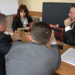 foto: Ukraińscy samorządowcy w Sokołowie - IMG 8619 150x150