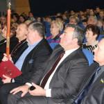 foto: Ukraińscy samorządowcy w Sokołowie - IMG 8643 150x150