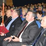 foto: 100-lecie Hufca ZHP w Sokołowie Podlaskim - IMG 8644 150x150