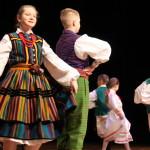 foto: 100-lecie Hufca ZHP w Sokołowie Podlaskim - IMG 8655 150x150