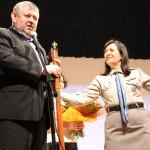 foto: 100-lecie Hufca ZHP w Sokołowie Podlaskim - IMG 8657 150x150