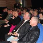 foto: 100-lecie Hufca ZHP w Sokołowie Podlaskim - IMG 8659 150x150