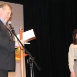 foto: 100-lecie Hufca ZHP w Sokołowie Podlaskim - IMG 8663 150x150