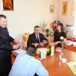foto: Ukraińscy samorządowcy w Sokołowie - P1110821 150x150