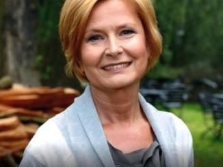 Elżbieta Bursztynowicz