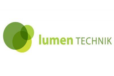Logo Lumen technik