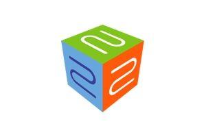 Logo rankingu