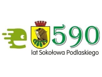 Jubileuszowe logo akcji