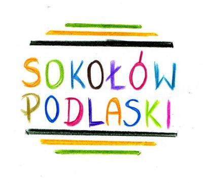 Zwycięskie logo