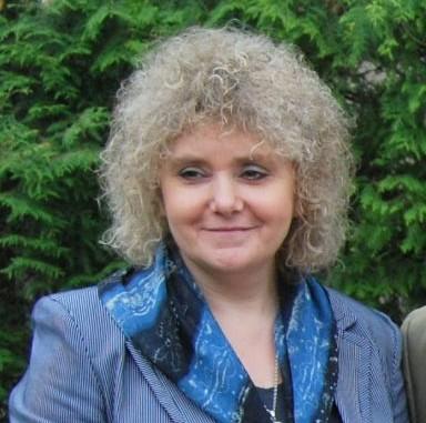 Maria Koc