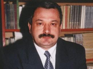 Witold Zembrowski