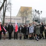 foto: Sokołowski Dzień Pamięci Żołnierzy Niezłomnych - IMG 8006 150x150