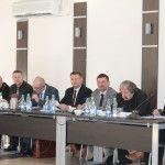 foto: Sesja Rady Miejskiej - IMG 81951 150x150