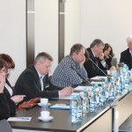 foto: Sesja Rady Miejskiej - IMG 81961 150x150