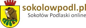 sokolowpodl.pl
