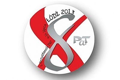 Logo Przystanku PaT