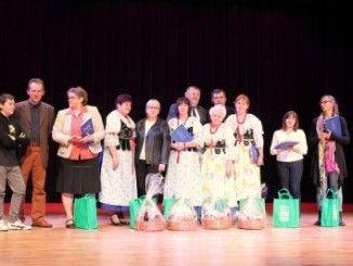Delegacja miasta Czerwionka-Leszczyny