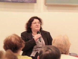 dr Edyta Braun-Mikołajczuk
