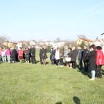 foto: Rocznica katastrofy smoleńskiej - 10 150x150