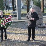 foto: Rocznica katastrofy smoleńskiej - 2 150x150