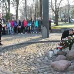 foto: Rocznica katastrofy smoleńskiej - 3 150x150