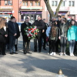 foto: Rocznica katastrofy smoleńskiej - 6 150x150