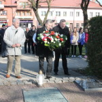 foto: Rocznica katastrofy smoleńskiej - 8 150x150