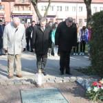 foto: Rocznica katastrofy smoleńskiej - 9 150x150