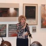 """foto: Wystawa malarstwa i grafiki """"Ofiarom Katastrofy Smoleńskiej"""" - IMG 8794 150x150"""
