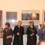 """foto: Wystawa malarstwa i grafiki """"Ofiarom Katastrofy Smoleńskiej"""" - IMG 8832 150x150"""