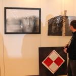 """foto: Wystawa malarstwa i grafiki """"Ofiarom Katastrofy Smoleńskiej"""" - IMG 8856 150x150"""