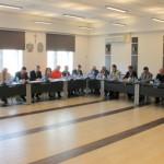 foto: Absolutoryjna Sesja Rady Miejskiej - IMG 8994 150x150