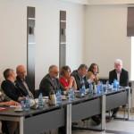 foto: Absolutoryjna Sesja Rady Miejskiej - IMG 9002 150x150