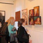 """foto: Wystawa malarstwa i grafiki """"Ofiarom Katastrofy Smoleńskiej"""" - IMG 8873 150x150"""