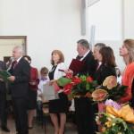 foto: Jubileusz Salezjanów - IMG 0127 150x150
