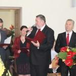 foto: Jubileusz Salezjanów - IMG 0131 150x150