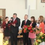 foto: Jubileusz Salezjanów - IMG 0132 150x150